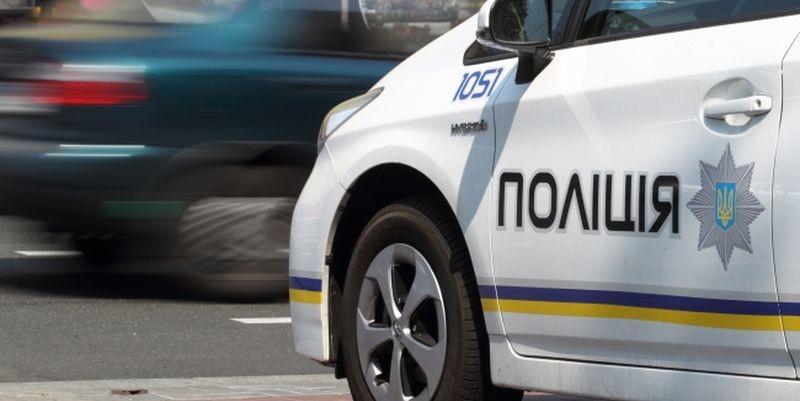 Надежда Савченко угодила вДТП вКиеве