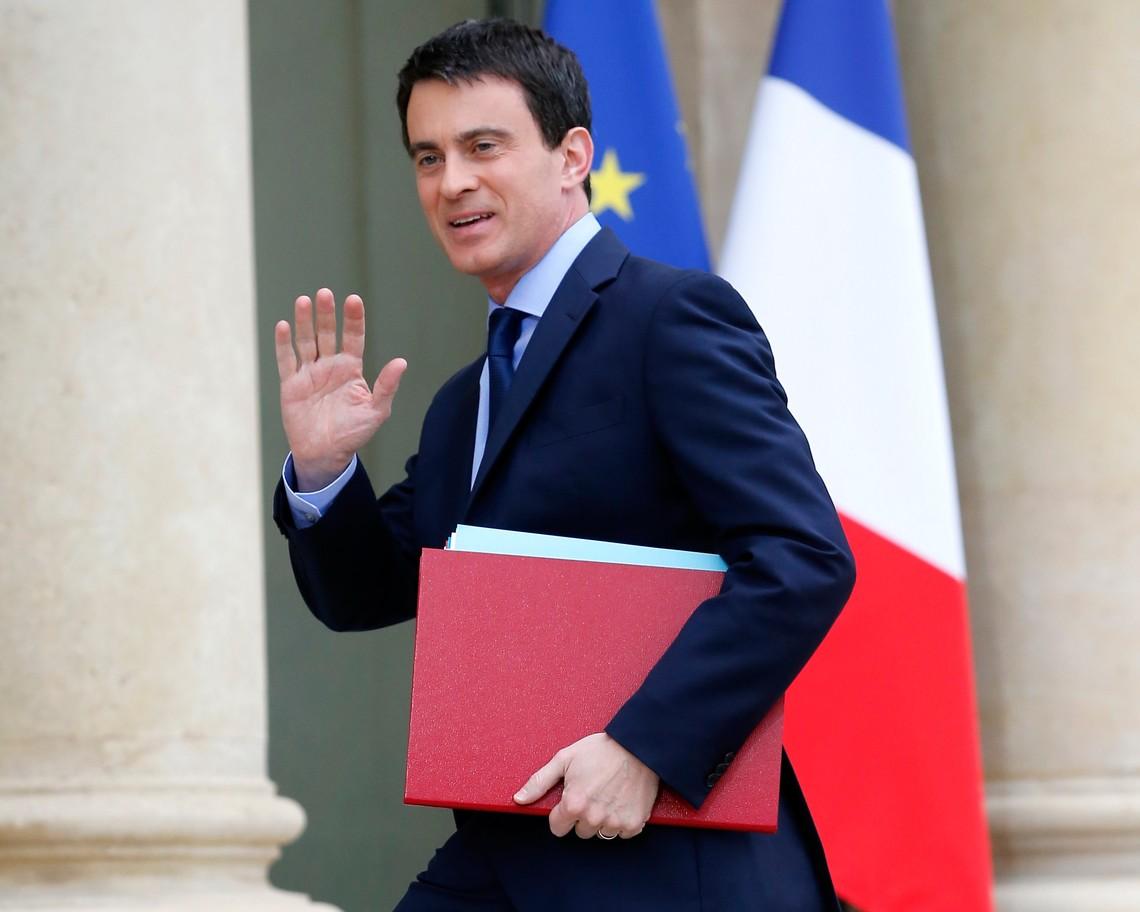 Прем'єр-міністр Франції Мануель Вальс впевнений, що в країні будуть ще теракти, але правоохоронні органи зроблять все, щоб їх припинити.