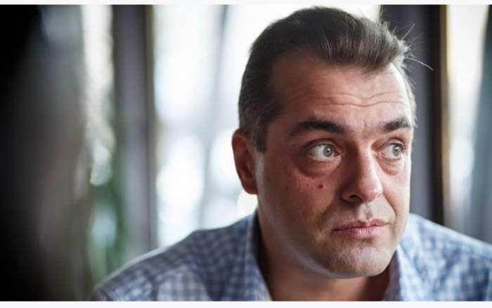У неділю жоден український боєць у зоні АТО від бойових дій не постраждав. Про це повідомив радник президента Юрій Бірюков.