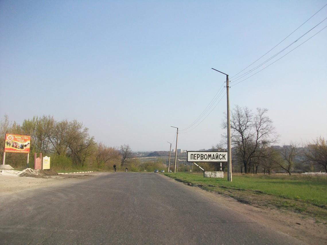 Окупанти використовують режим тиші в цілях власного збагачення шляхом знищення промислових об'єктів на тимчасово окупованих територіях сходу України.