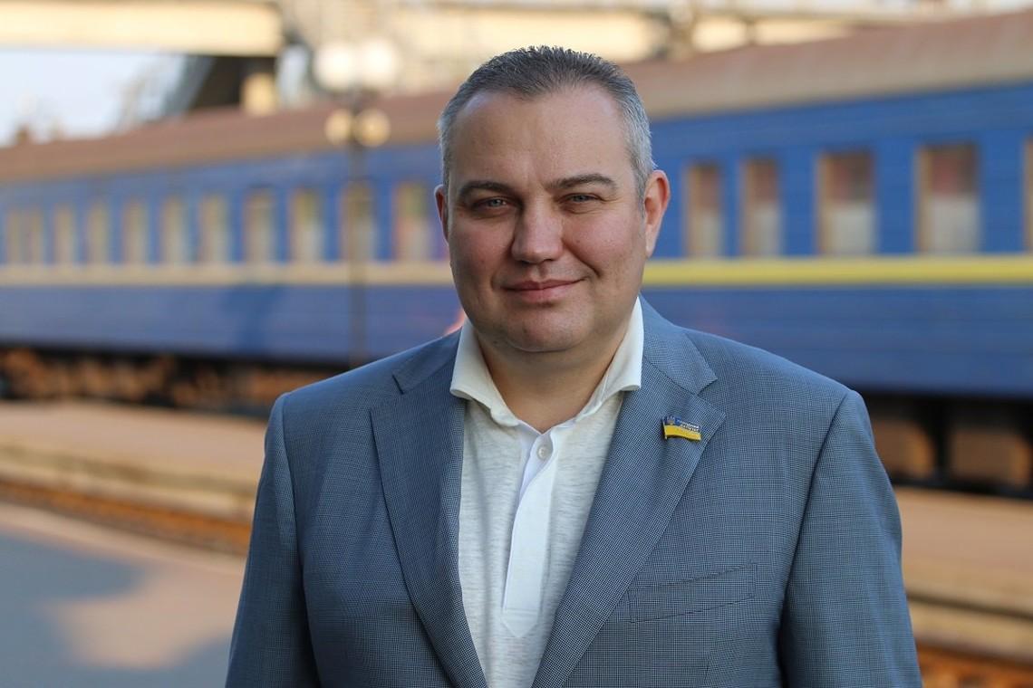 Голова Херсонської облради Андрій Путілов на своїй сторінці в Facebook опублікував заяву про відставку.
