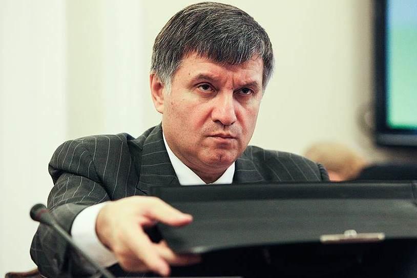 У НАБУ повідомляють, що досудове розслідування щодо глави МВС України Арсена Авакова триває.