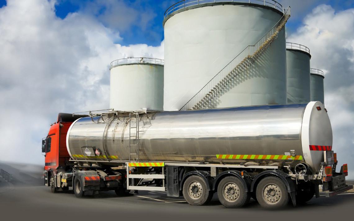 Бензин стандарту Євро-5 українського виробництва незабаром з'явиться на всіх чинних 18 АЗС Укргазвидобування в Харкові та Харківській області.