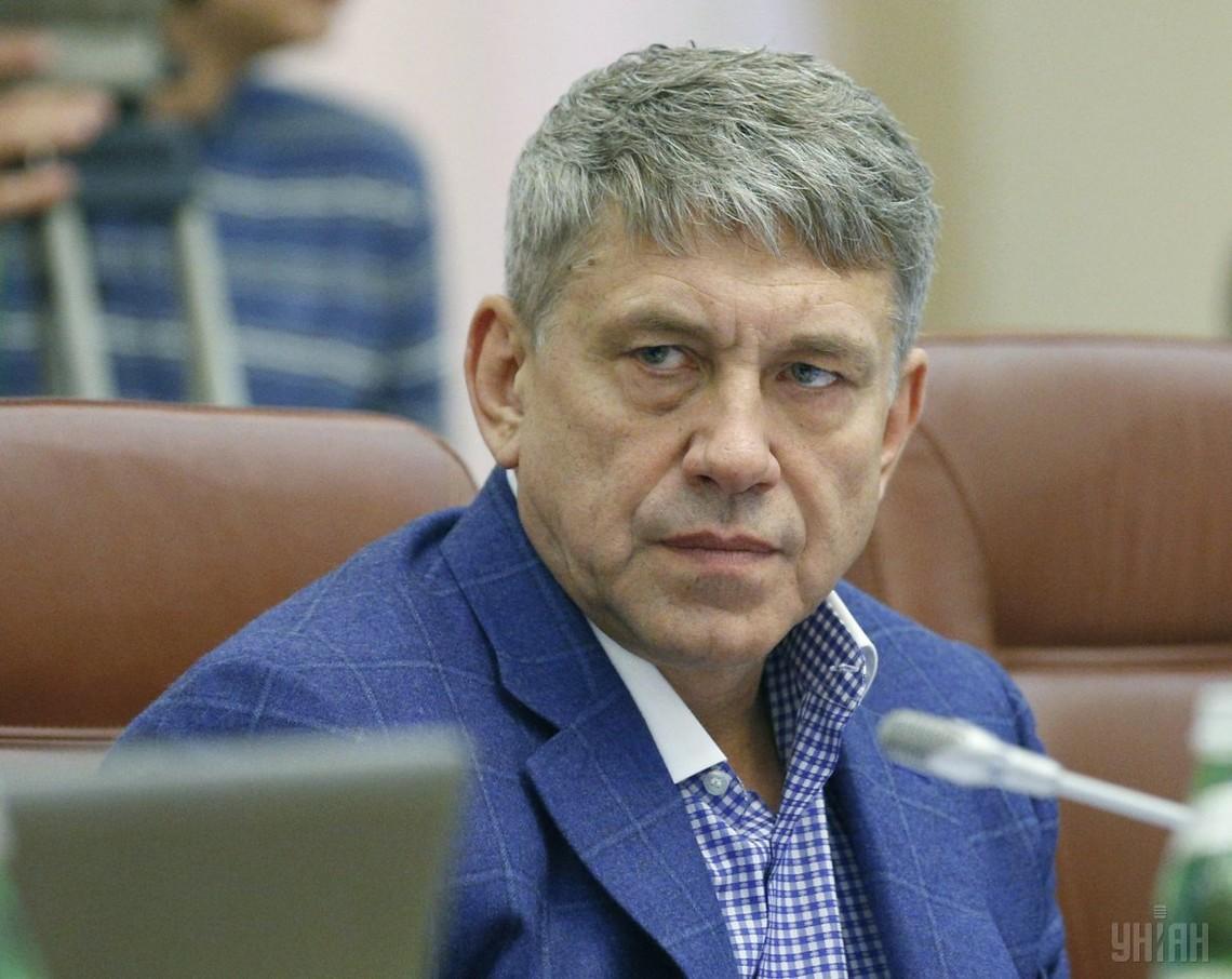 Міністр енергетики та вугільної промисловості Ігор Насалик заявив, що вартість електроенергії в Україні може суттєво знизитися з лютого-квітня 2017 року.