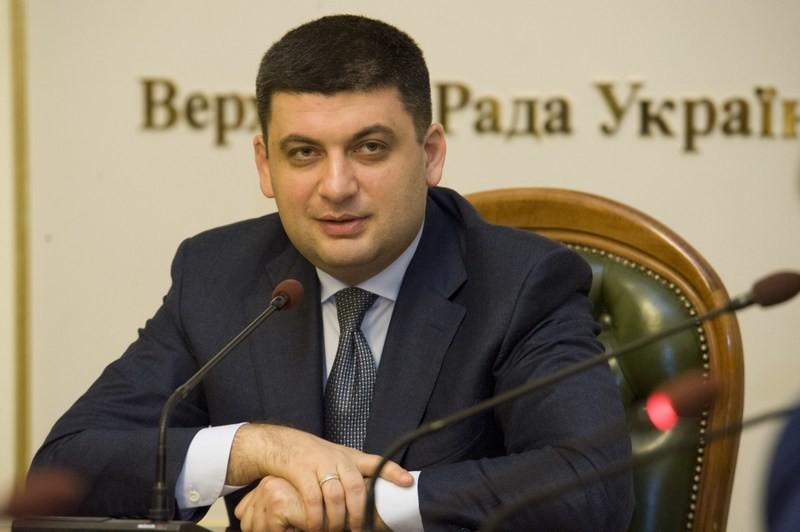 Прем'єр-міністр України не бачить об'єктивних причин для проведення позачергових парламентських виборів.