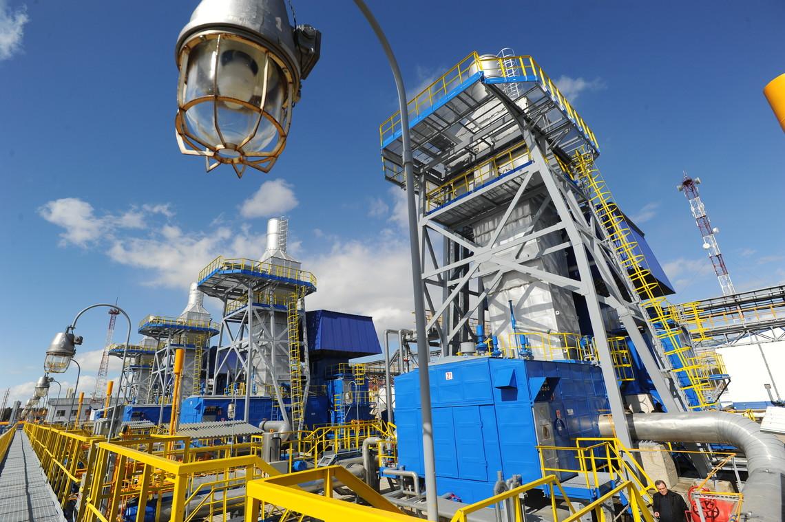 Предача української ГТС у відомство МЕРТ ставить під загрозу укладення Нафтогазом кредитної угоди із залученням Світового банку на суму 500 млн дол. і є порушенням умов за кредитною угодою з ЄБРР.