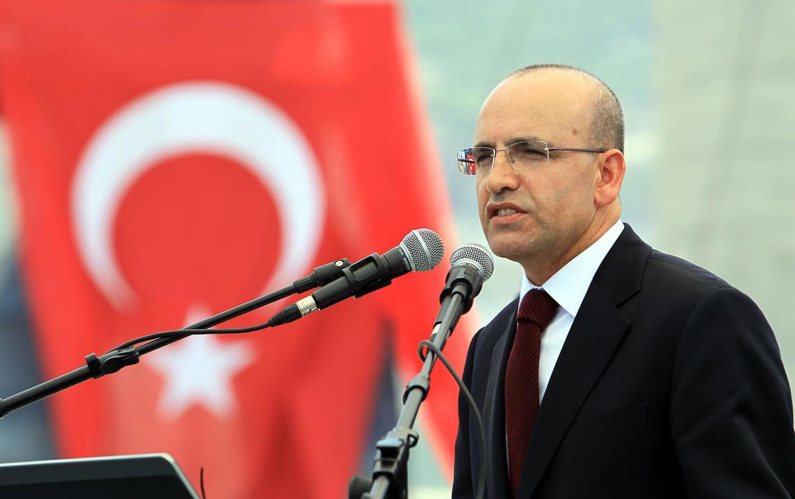 Туреччина категорична в позиції, що Крим – це територія України, й вважає, що вільні вибори можуть пройти лише виходячи з цієї позиції.