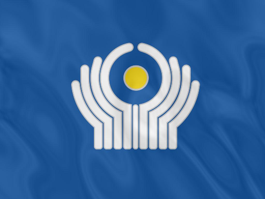 Росія порушила норми міжнародного права, окупувавши Крим і підтримуючи бойовиків на Донбасі, бо не може головувати в СНД в 2017 році.