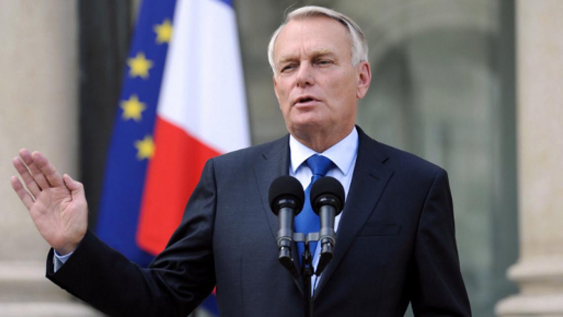 Міністр закордонних справ Франції Жан-Марк Еро сподівається, що чергова зустріч лідерів нормандської четвірки відбудеться у жовтні.