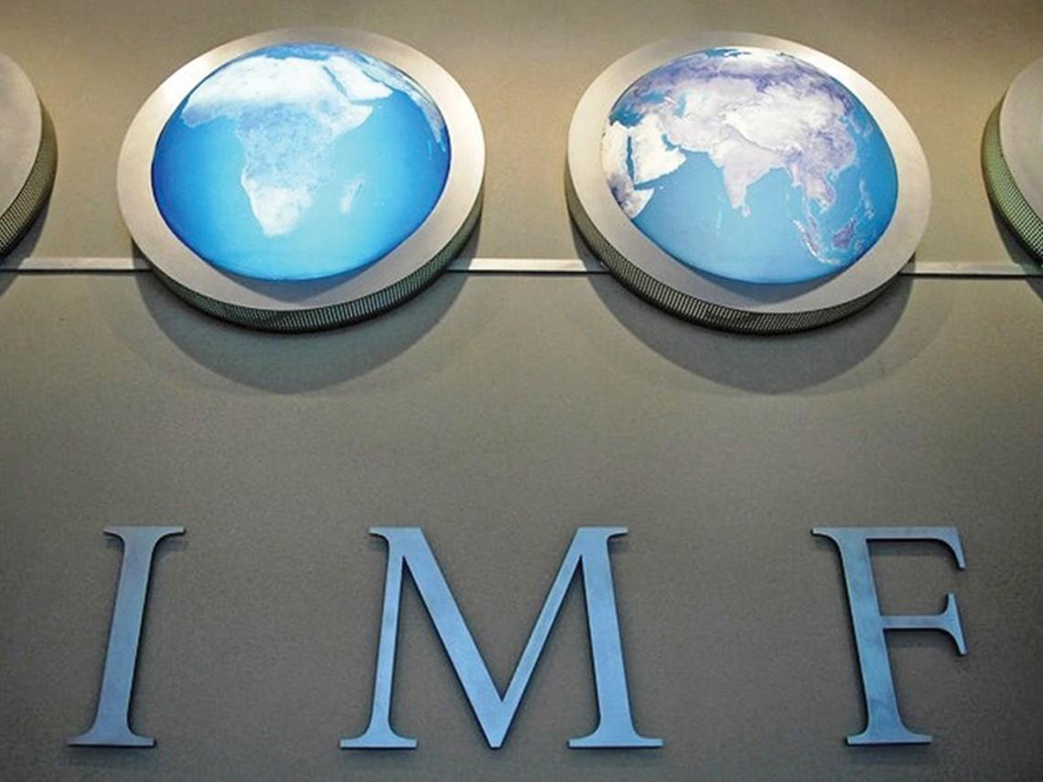 Для продовження фінансування МВФ Україні доведеться провести пенсійну реформу, оптимізувати систему виплат житлових субсидій та виробити механізм підвищення тарифів на газ та опалення.