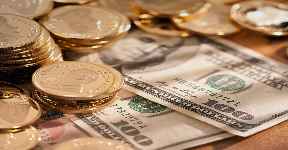 Причин для послаблення гривні немає. Навпаки, основні експортери, аграрії, вже починають сезон, а це означає, що приплив валюти збільшиться.