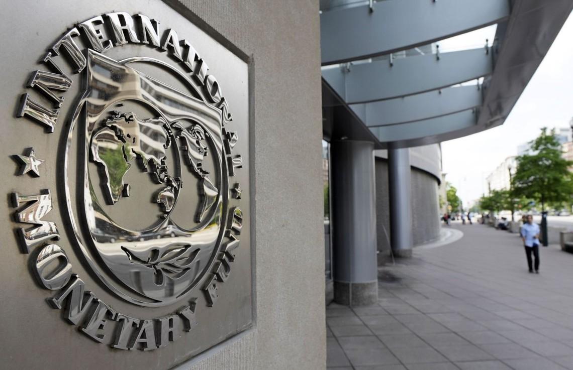 На позитивне рішення МВФ щодо надання чергового траншу кредиту для України буде впливати те, наскільки Україна відповідає критеріям ефективності.