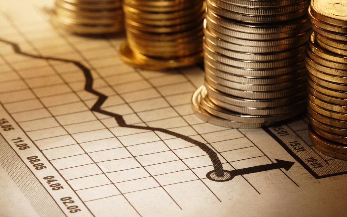 Прожитковий мінімум до кінця 2017 року буде  складати 1700 грн, а мінімальна пенсія буде – 1373 гривень.