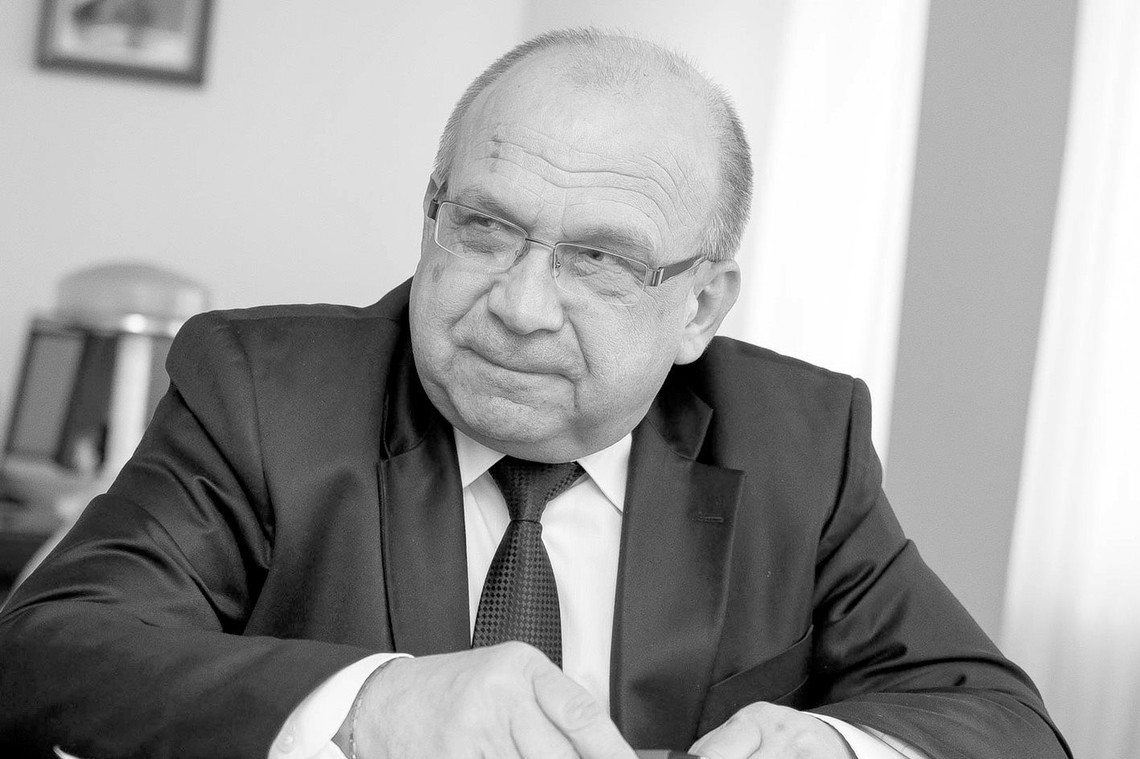 Володимир Гунчик не комплексує, коли дані ним обіцянки інтерпретуються як невиконані або перебувають у статусі поточних, і намагається, щоб обіцянки в першу чергу були виконані.