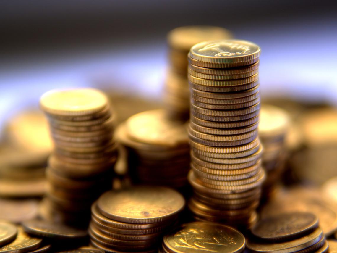 Валютні кошти залучені в результаті розміщення облігацій у доларах США терміном обігу 2 роки з середньозваженою дохідністю 6,48 відсотка річних.