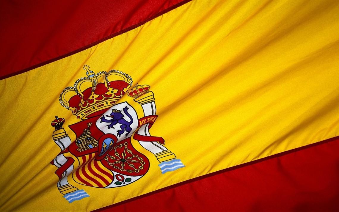 Іспанія підтримує безвізовий режим для України після того, як було вивчене питання можливого збільшення міграційних потоків.