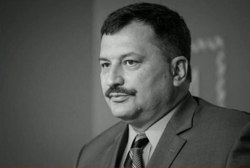 У Національній поліції повідомили, що в крові загиблого заступника АПУ Андрія Таранова не виявлено алкоголю.