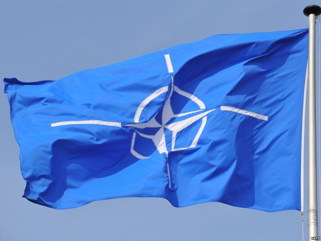 Генеральний секретар НАТО Єнс Столтенберг підтвердив, що Північноатлантичний альянс підтримує позицію України щодо санкцій проти Росії.
