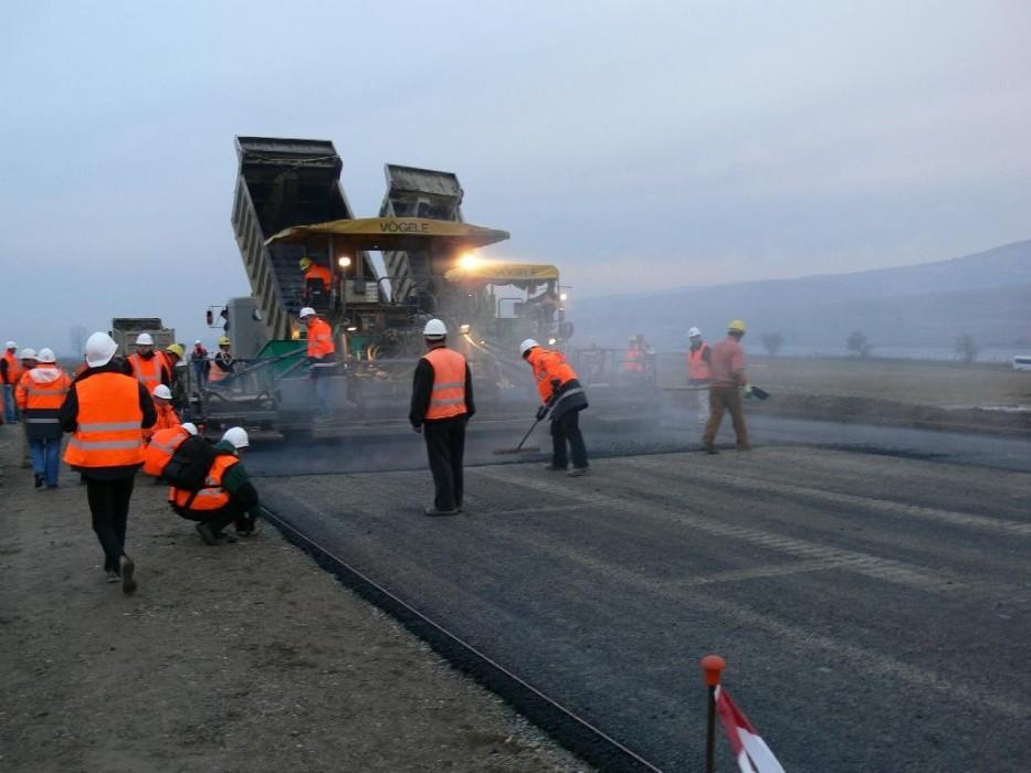На дороги Франківщини цього року витратять понад 400 млн грн