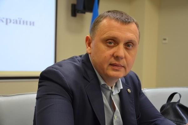 Печерський райсуд Києва відмовив Генпрокуратурі в арешті члена Вищої ради юстиції Павла Гречковського, встановивши для нього лише заставу в розмірі майже 3,9 млн грн.