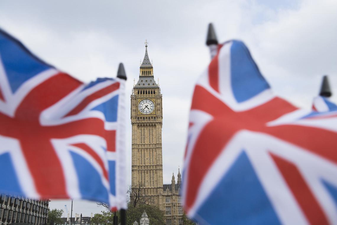 Великобританія планує почати формальний процес виходу з Євросоюзу до початку 2017 року, переговори триватимуть близьо двох років.