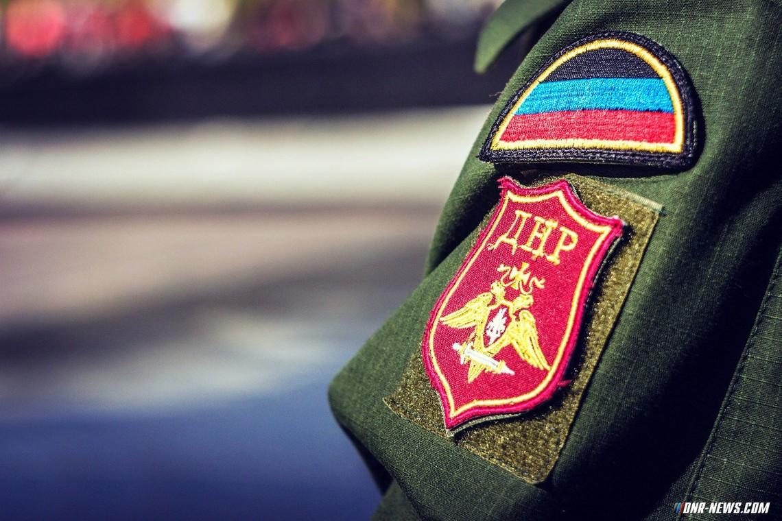 Вінницький місцевий суд приговорив мешканця міста Гайсин до 14 років в'язниці за державну зраду у формі шпигунства на ДНР.