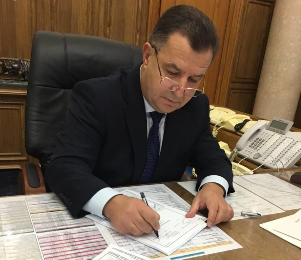 У Міністерстві оборони повідомили про фінальний етап перед закупівлею нового сухого пайка для української армії.