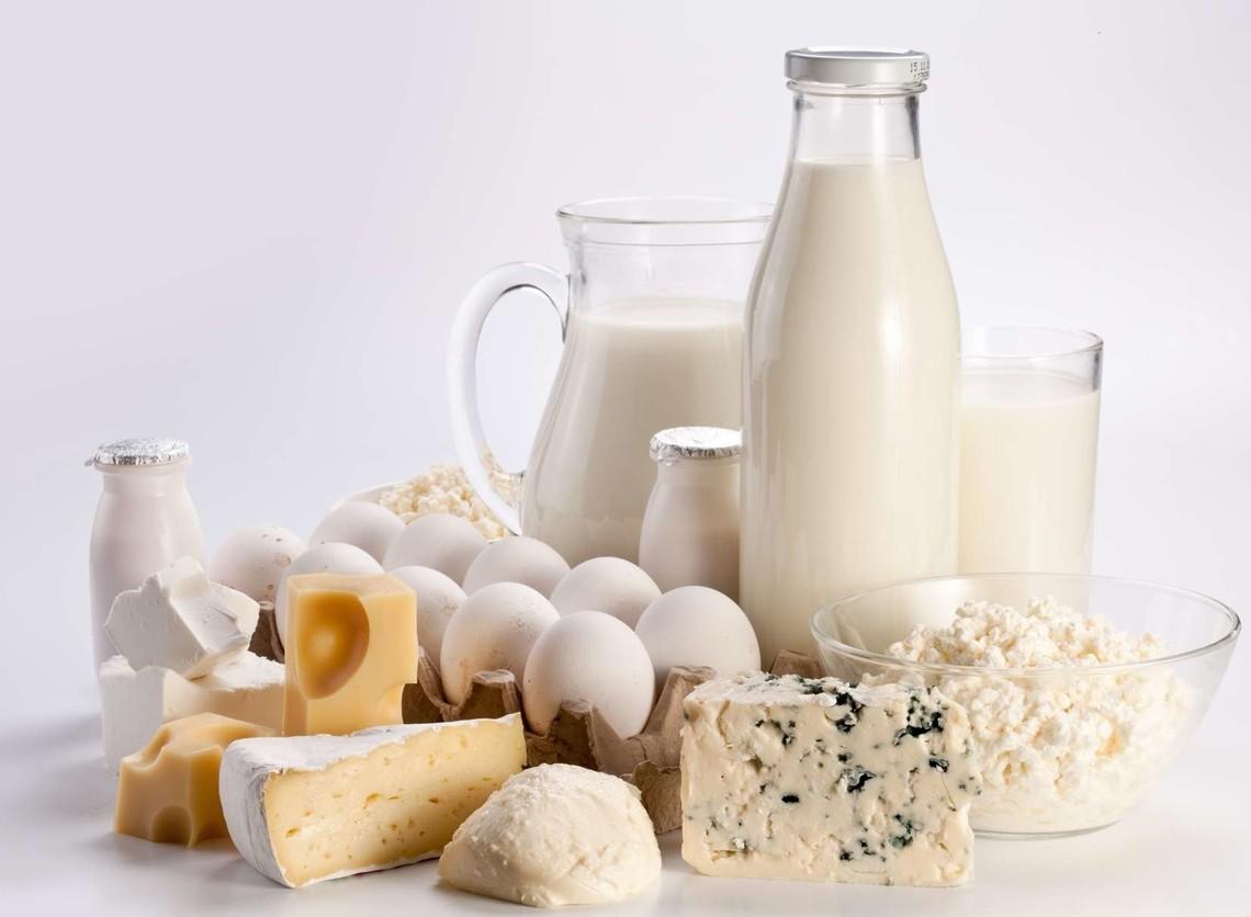 Основним фактором стало зростання закупівельної ціни на молоко екстра-класу, яка зросла на 6 відсотків – до 6,16 грн за кілограм.