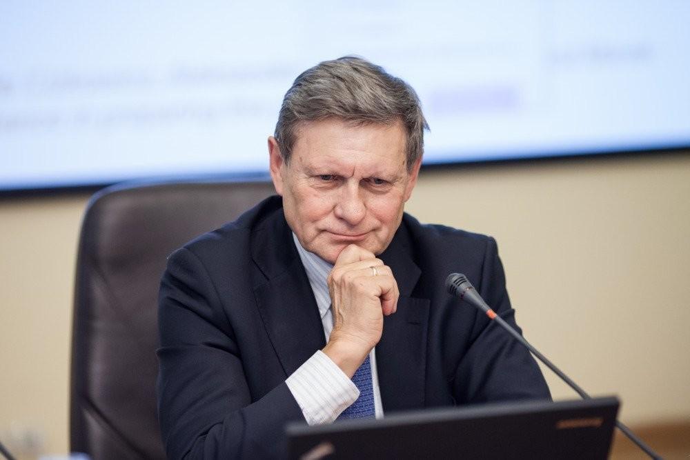 Україна може не отримати наступний кредит від МВФ, якщо його керівництво вважатиме проект Бюджету на 2017 рік нереалістичним.