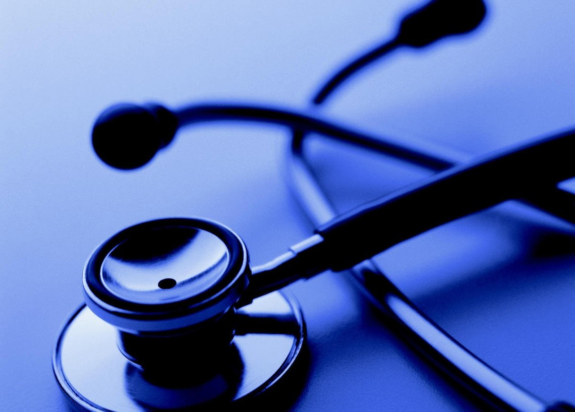 Україна має розвивати багаторівневу систему охорони здоров'я, до якої належатимуть спеціалізовані клініки та інститут сімейного лікаря.