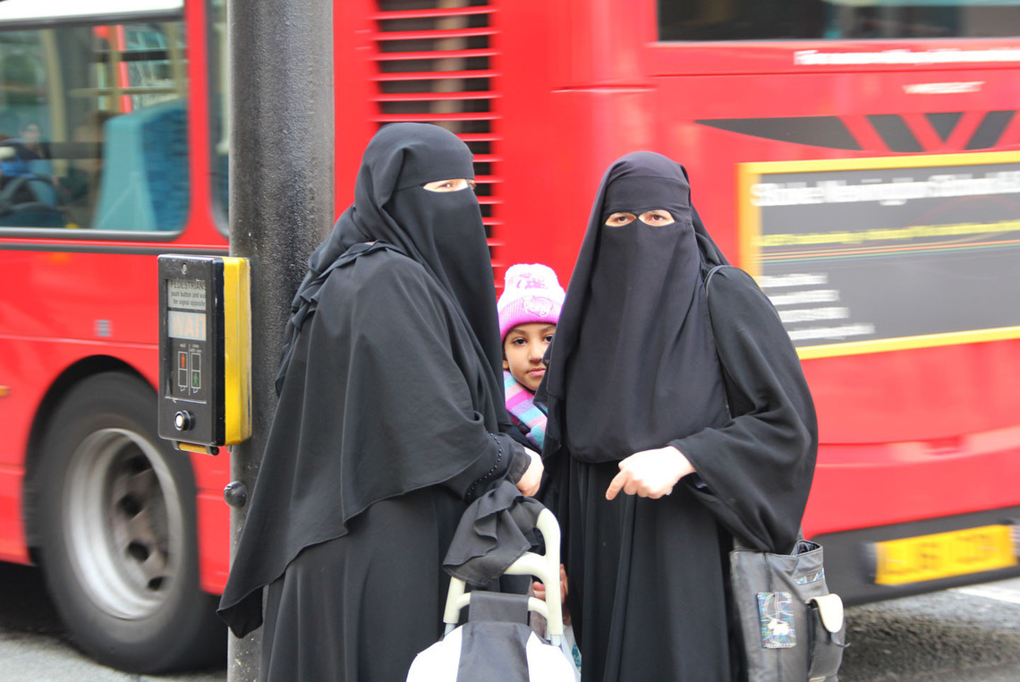 ВШвейцарии одобрили запрет напаранджу