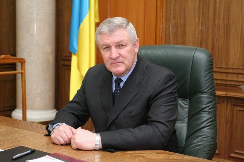 Головна військова прокуратура завершила розслідування щодо підозрюваного в зловживанні владою колишнього міністра оборони Михайла Єжеля.