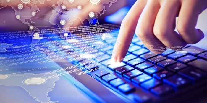 За прогнозом компанії Microsoft, в 2020 році чверть всієї світової економіки стане електронною.