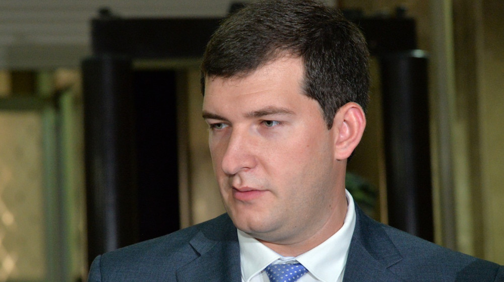 Заступник генерального прокурора України Дмитро Сторожук прокоментував доповідь слідчої групи про винуватців катастрофи MH17.