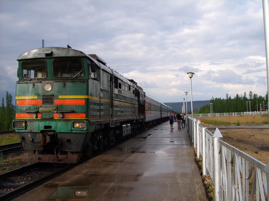 Войцех Бальчун повідомив, що Україні знадобиться багато років, щоб повністю модернізувати Укрзалізницю.