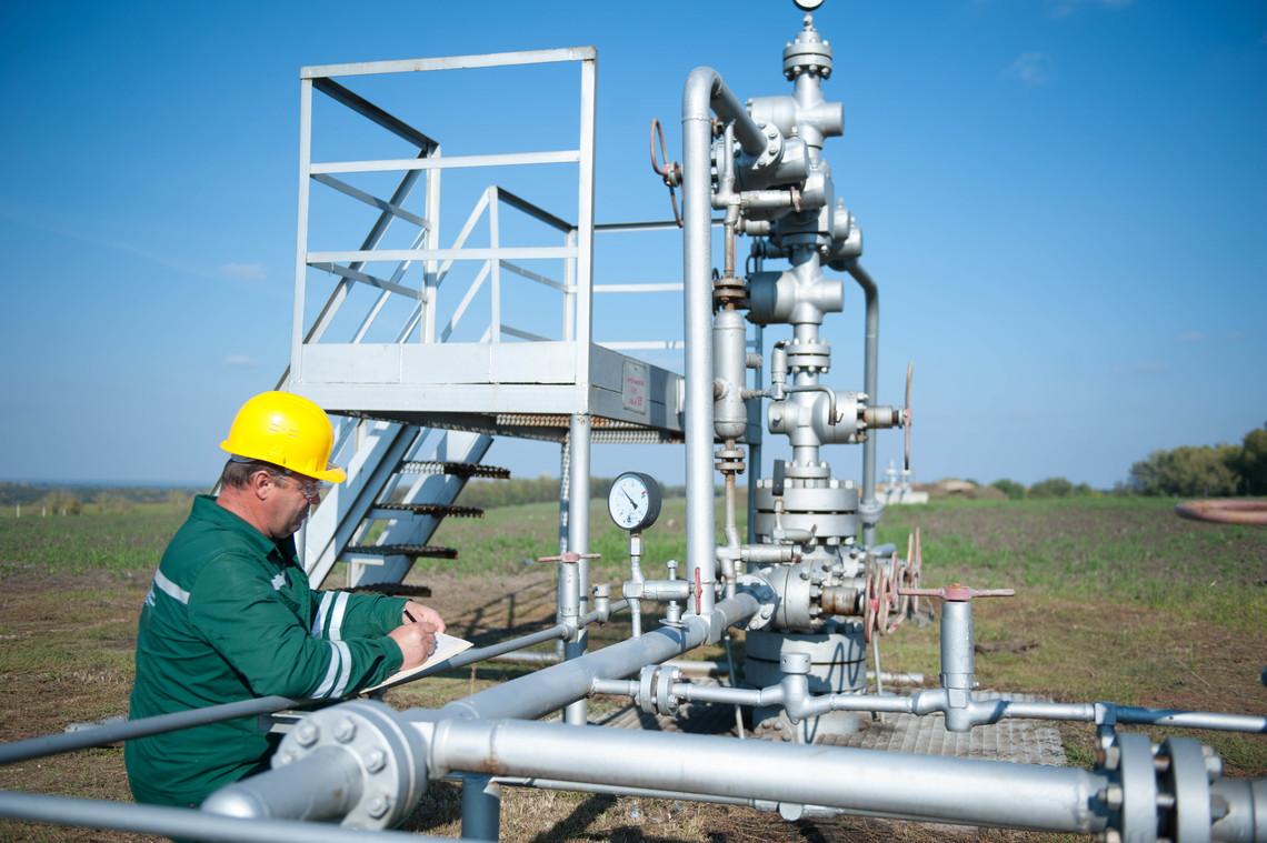 Автомомбільний газ від Полтавської газонафтової компанії обвалився в ціні на на 2650 грн за тонну – до 17 950 грн.
