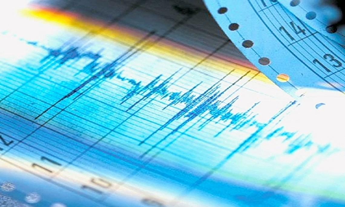 Учений повідомляє, що в зоні Вранча в Румунії може статися землетрус з магнітудою понад 7 балів.