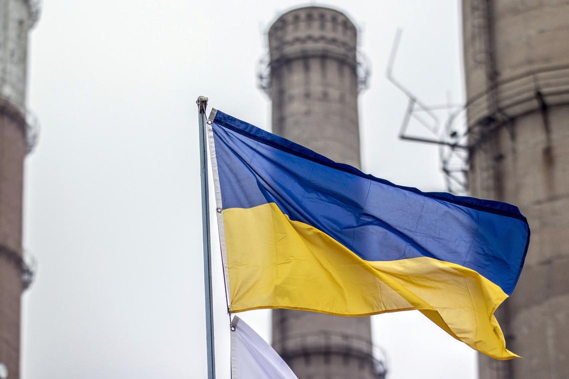 За умови продовження структурних реформ Україна має шанси вийти на темпи зростання більше 5 відсотків на рік після 2021 року.