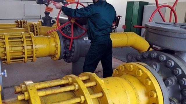 Підписання договору між Нафтогазом та ОПЗ на поставку газу заплановано на 4 жовтня 2016 року.