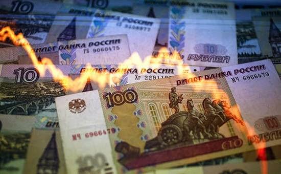 Експерт розповів, скільки ще протримається економіка РФ під тиском санкцій та які наслідки для РФ будуть далі.