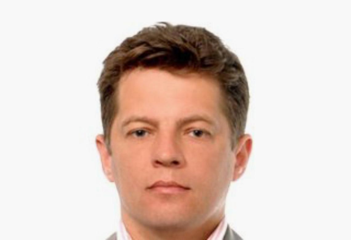 У московському СІЗО за підозрою в шпигунстві утримується журналіст агентства Укрінформ Роман Сущенко. 47-річний співробітник ЗМІ заарештований Лефортовським судом.