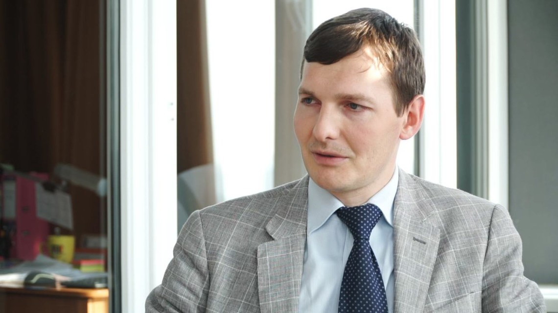 Генеральна прокуратура сподівається на повернення Сполученими Штатами Америки грошових коштів та активів, привласнених колишнім прем'єр-міністром України Павлом Лазаренком.