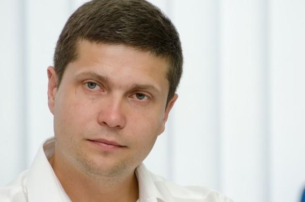 Народний депутат від Блоку Петра Порошенка першим серед десятків колег узявся реалізовувати обіцянку про впровадження народної законодавчої ініціативи.