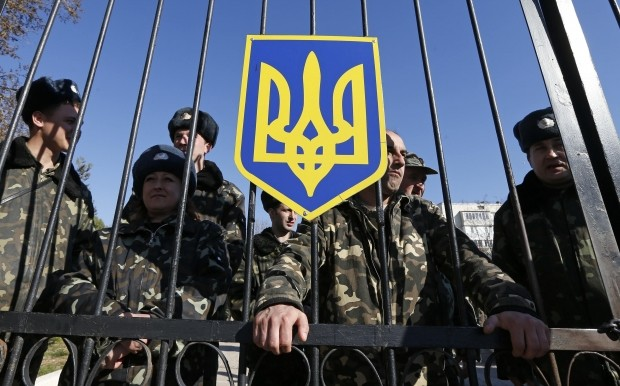 У Міноборони розповіли, скільки українців пішли служити законтрактом