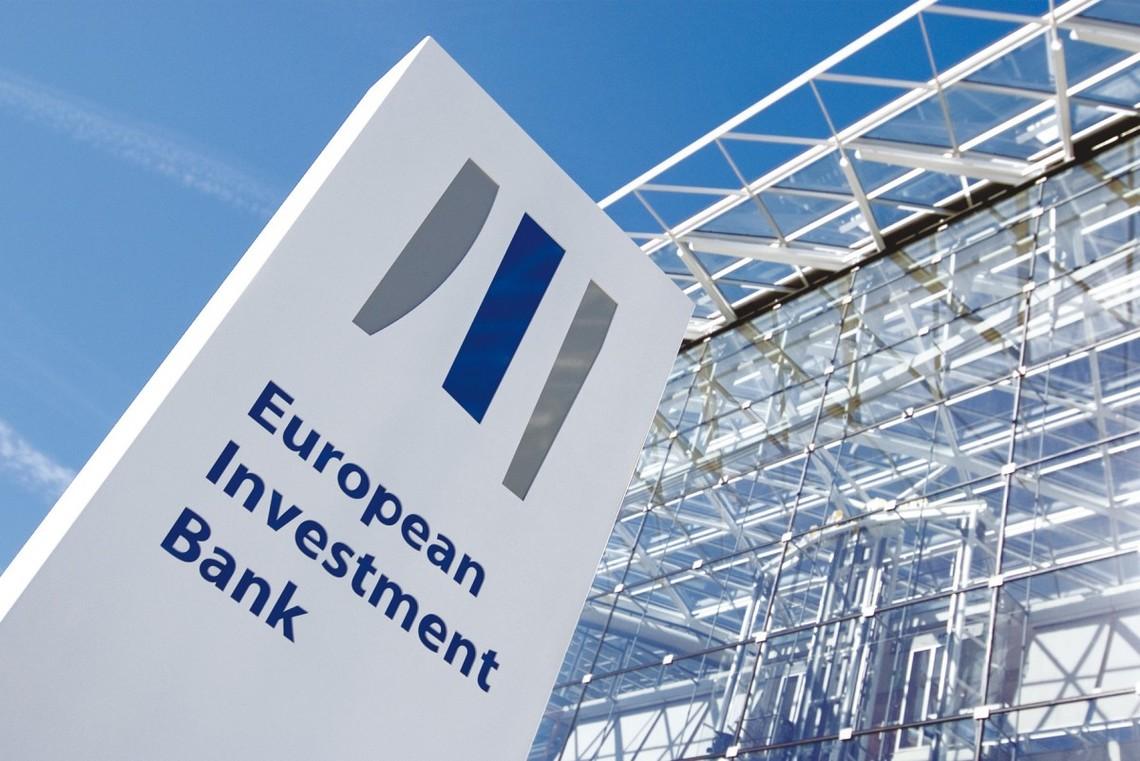Це має позначитися на економії в експлуатації транспортних засобів і призвести до скорочення кількості шкідливих викидів. Загальна вартість проекту оцінюється ЄІБ у 400 млн євро.