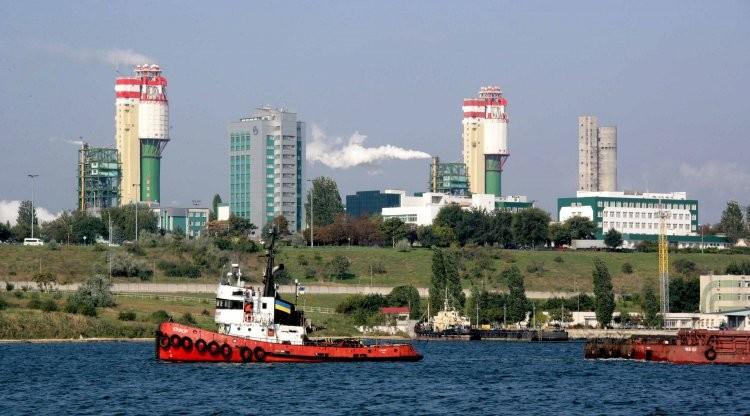 ФДМ: ОПЗ відновив постачання газу і повернувся дороботи