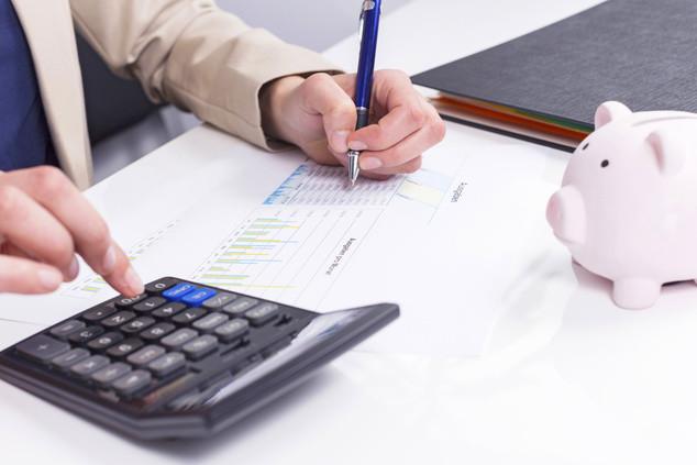 Кабінет міністрів має намір внести проект податкової реформи до Верховної Ради до 22 жовтня.