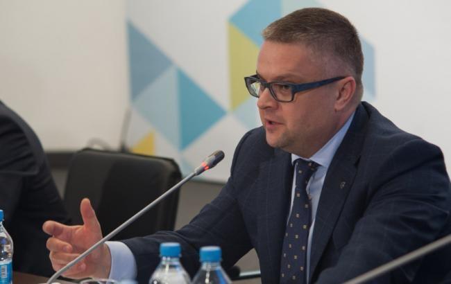 Укроборонпром реформує військову промисловість шляхом підвищення прозорості управління та створення корпорацій на основі підприємств однієї спеціалізації, а аткже створення СП з іноземними виробниками техніки.