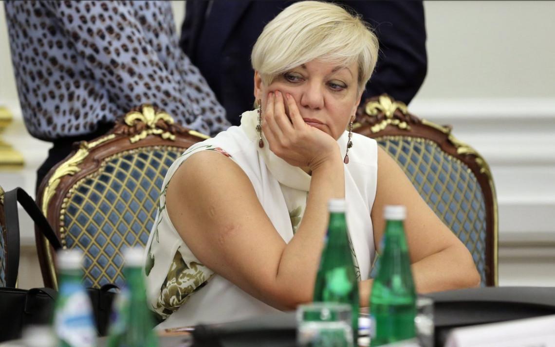 Для того, щоб реалізувати намічений план, потрібно впровадити в Україні 10 із 15 принципів BEPS, які зараз починають діяти в країнах ЄС.