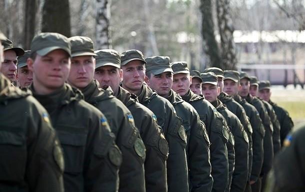 Верховна Рада України виділила 7,1 мільярда гривень на фінансування силового блоку країни.